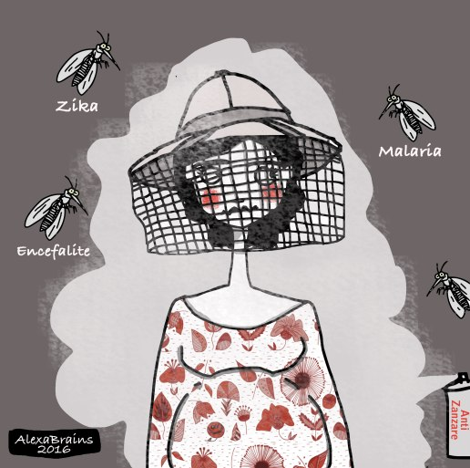 Gravidanza-Zanzare-Zika-Vape-Autan