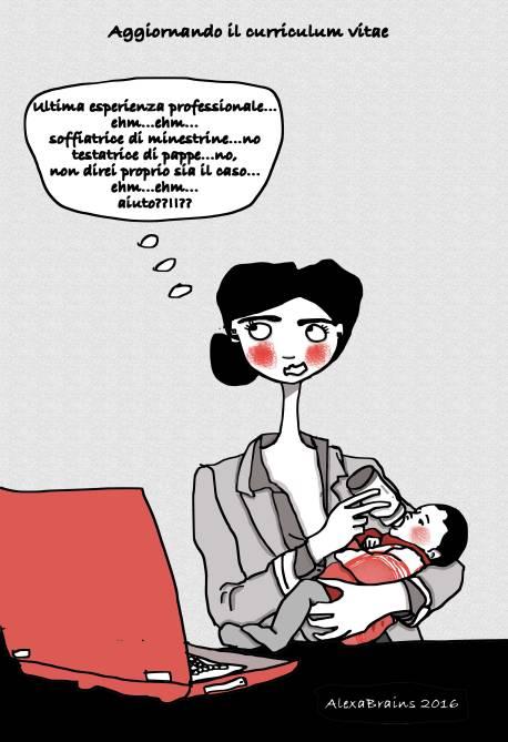 gravidanza-mamma-lavoro