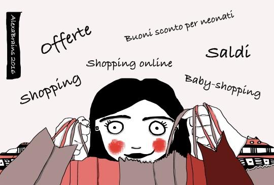gravidanza-mamme-acquisti-babybop-scambio-ragalo