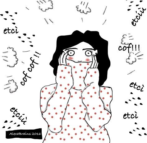 gravidanza-raffreddore-educazione-bacillistop