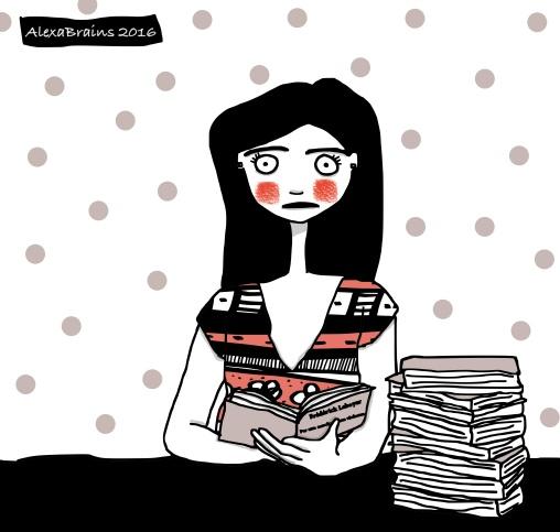 gravidanza-letture-libri-parto-gravidansia-leboyer